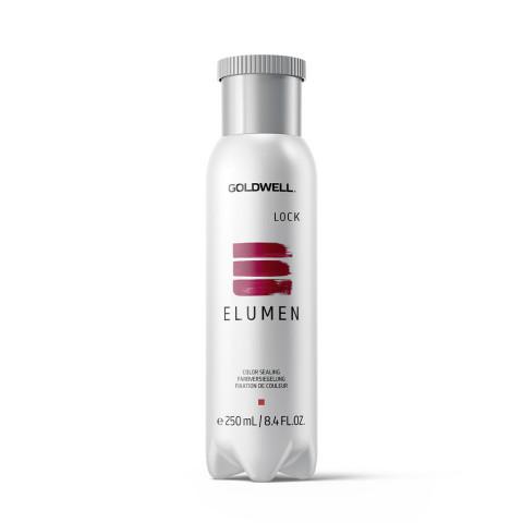 Goldwell Elumen Lock 250ml -