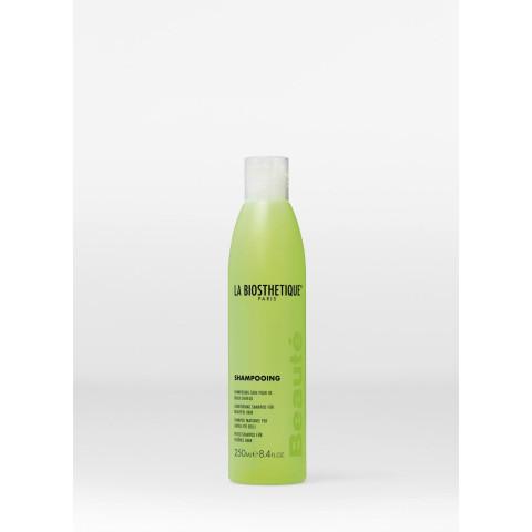 Shampooing Beauté Biosthetique 1000 ml