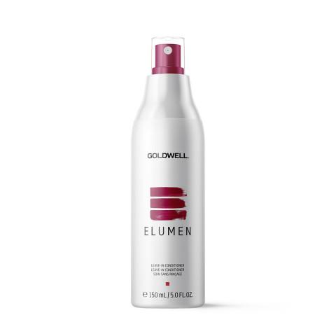 Goldwell Elumen Leave-in Conditioner 150ml -