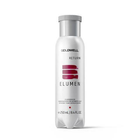 Goldwell Elumen Return 250ml -
