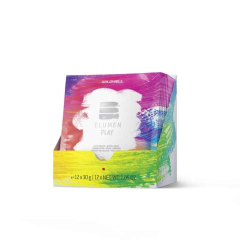 Goldwell Elumen Play Eraser 30gr -