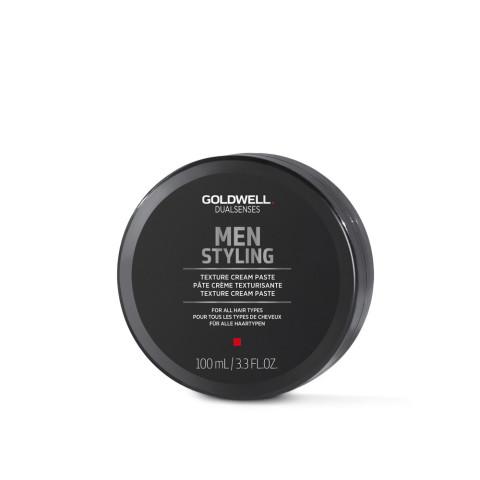 Goldwell Dualsenses Men Texture Cream Paste 100ml -