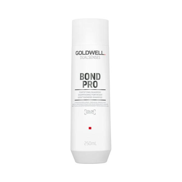 Goldwell Dualsenses Bond Pro Fortifying Shampoo 250ml -