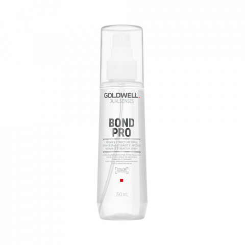 Goldwell Dualsenses Bond Pro Repair & Structure Spray 150ml -
