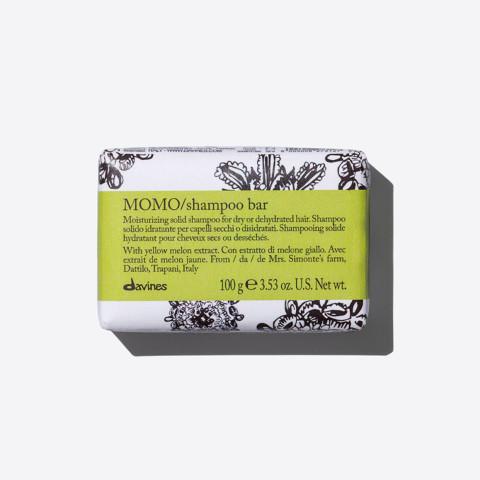 copy of Davines Essential Haircare Momo Shampoo 75ml -
