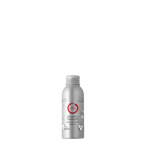Aldo Coppola Mediterranean Complex Shampoo Idratante 100ml -