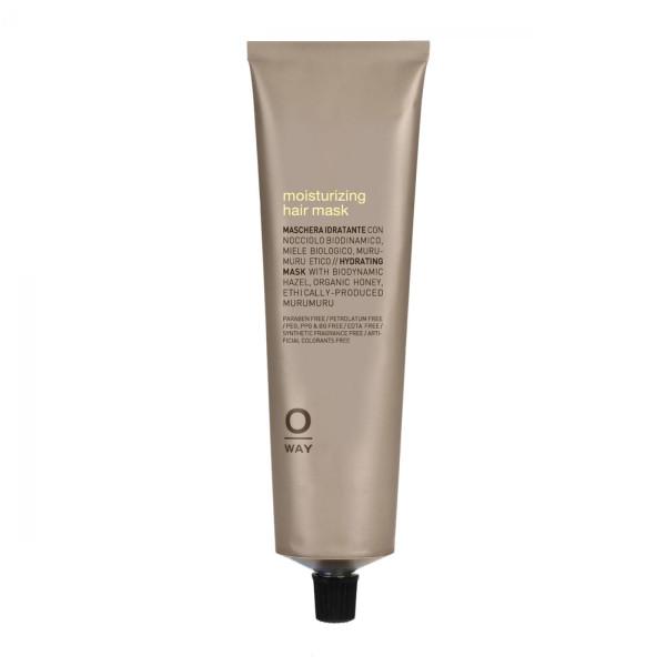 Oway Moisturizing Hair Mask 150ml -