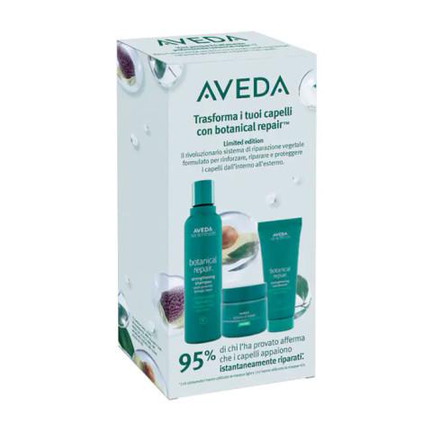 Aveda Botanical Repair Limited Edition Set -
