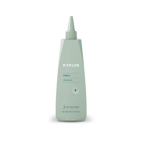 Jean Paul Mynè Kyklos Libera Shampoo 200ml -