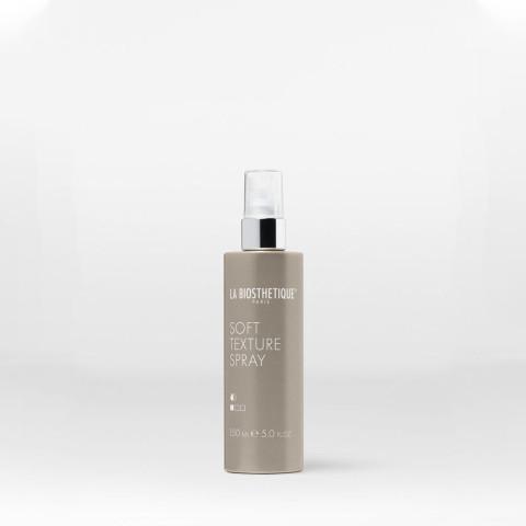 La Biosthetique Soft Texture Spray 150ml -