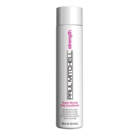 Paul Mitchell Strenght Super Strong Daily Conditioner 300ml