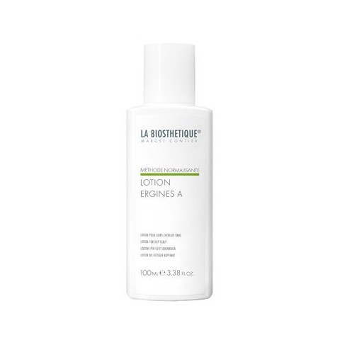 La Biosthetique Lotion Ergines A 100ml -