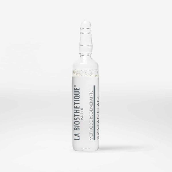 La Biosthetique Bio-Fanelan Regenerant Premium 10ml x 10pz -
