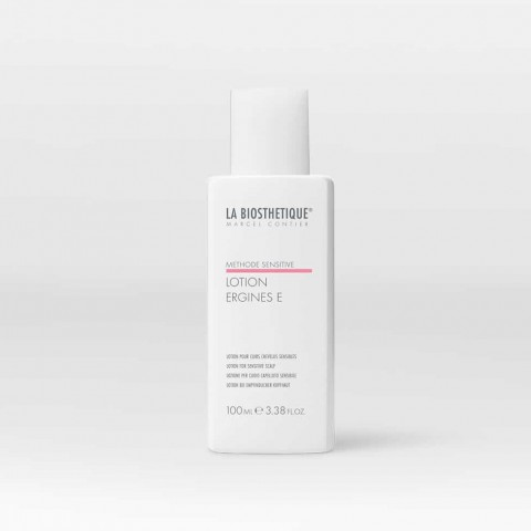 La Biosthetique Lotion Ergines E 100ml -
