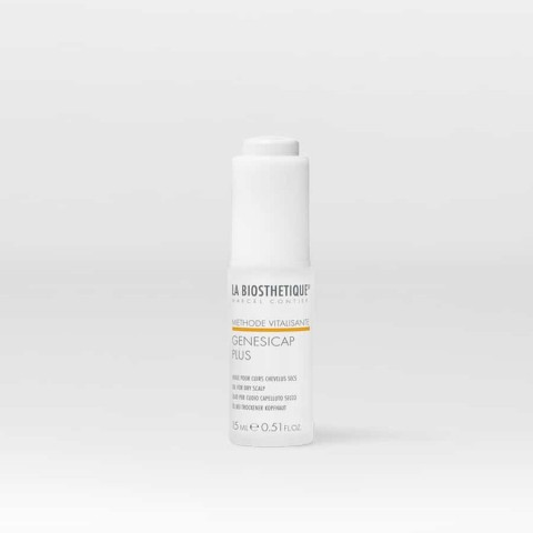 La Biosthetique Genesicap Plus 15ml -
