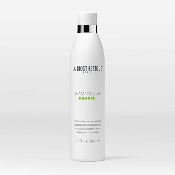 La Biosthetique Shampooing Beauté 250ml -